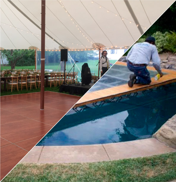 flooring--and-pool-covers